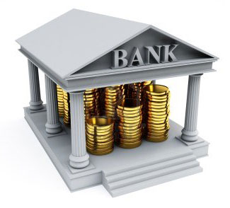 Bank Management System Project in C++ - ProgrammingTunes